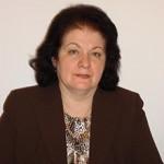 Prof. univ. dr. ing. Mihaela Luminita Lupu departamentul inginerie si management Membrii Departamentului Inginerie și Management Prof
