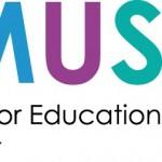 logo Erasmus  Informații Certificate de competențe lingvistice pentru studenții ERASMUS+ outgoing logo erasmus plus