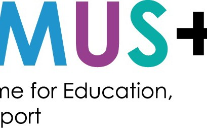 Depunere dosare candidatură stagii de studiu și plasament ERASMUS +