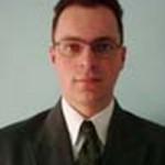 Asist.-univ.-drd.-ing,-Adrian-Valcu departamentul inginerie si management Membrii Departamentului Inginerie și Management Asist