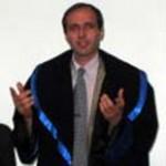 Conf.-univ,-dr.-ing.-Ion-Verzea departamentul inginerie si management Membrii Departamentului Inginerie și Management Conf