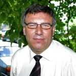 Conf.-univ.-dr.-Liviu-Filip departamentul inginerie si management Membrii Departamentului Inginerie și Management Conf