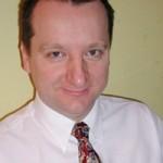 Conf.-univ.-dr.-ing.-Bogdan-Rusu departamentul inginerie si management Membrii Departamentului Inginerie și Management Conf