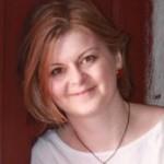 Lidia Alexa departamentul inginerie si management Membrii Departamentului Inginerie și Management Lidia Alexa