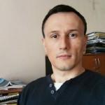 Marius Pislaru departamentul inginerie si management Membrii Departamentului Inginerie și Management Marius Pislaru