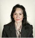 Mihaela Diaconu departamentul inginerie si management Membrii Departamentului Inginerie și Management Mihaela Diaconu