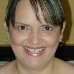 Prof. univ. dr. ing. Carmen Aida Hutu departamentul inginerie si management Membrii Departamentului Inginerie și Management Prof