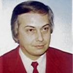 Prof.-univ.-dr.-ing.-Gabriel-Petru-Luca-jpg departamentul inginerie si management Membrii Departamentului Inginerie și Management Prof