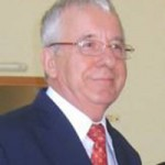 Prof.-univ.-dr.-ing.-ec.-COSTACHE-RUSU departamentul inginerie si management Membrii Departamentului Inginerie și Management Prof