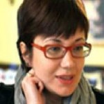 Sef-Lucrari-dr.-ing.-Raluca-Lazarescu departamentul inginerie si management Membrii Departamentului Inginerie și Management Sef Lucrari dr
