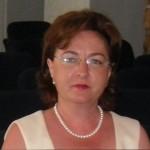 Silvia Avasilcai departamentul inginerie si management Membrii Departamentului Inginerie și Management Silvia Avasilcai