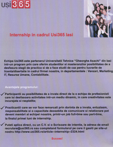 intership-in-cadrul-echipei-usi365 internship Internship in cadrul echipei USI365.ro intership in cadrul echipei usi365