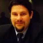 Ionut Herghelegiu departamentul inginerie si management Membrii Departamentului Inginerie și Management Ionut Herghelegiu