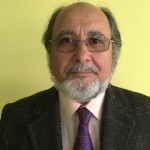 Romeo Ciobanu departamentul inginerie si management Membrii Departamentului Inginerie și Management Romeo Ciobanu