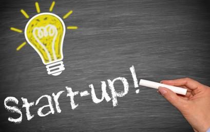 Școala de vară Start-up Your Future