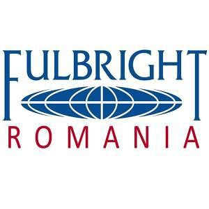 Fulbright Student Award to the United States 2019-2020